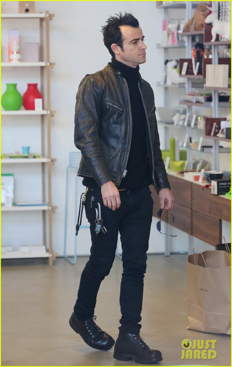 justin theroux kelly cole shopper 01