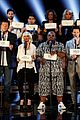 the voice tributes newtown shooting victims with hallelujah 02
