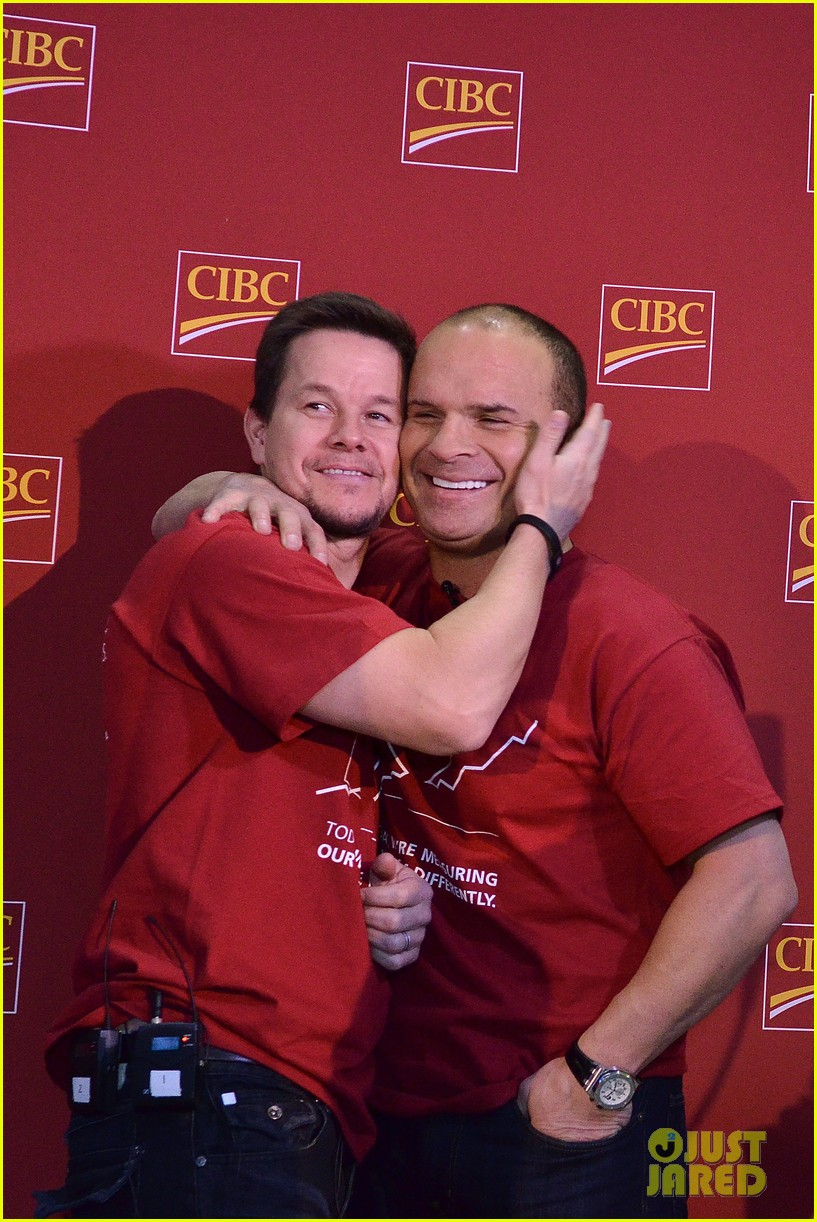 mark wahlberg cibc miracle day 03