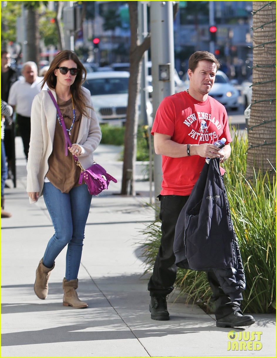 mark wahlberg jack and jills lunch with mark wahlberg 05