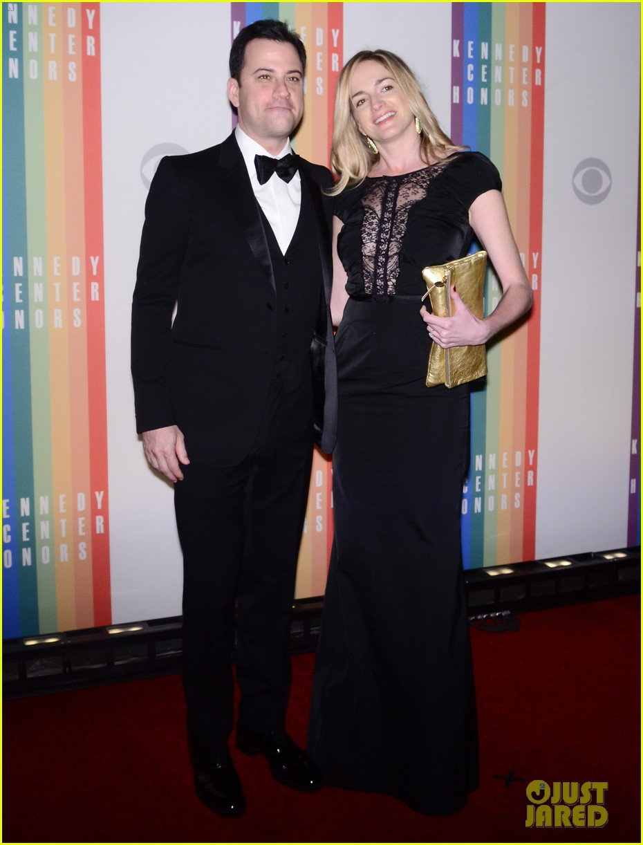 naomi watts tina fey 2012 kennedy center honors 10