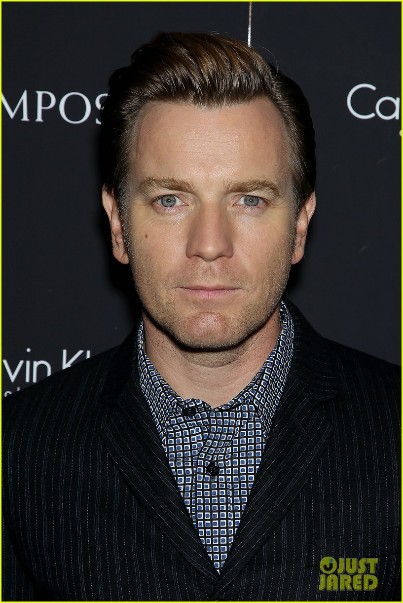 naomi watts ewan mcgregor impossible ny screening 04