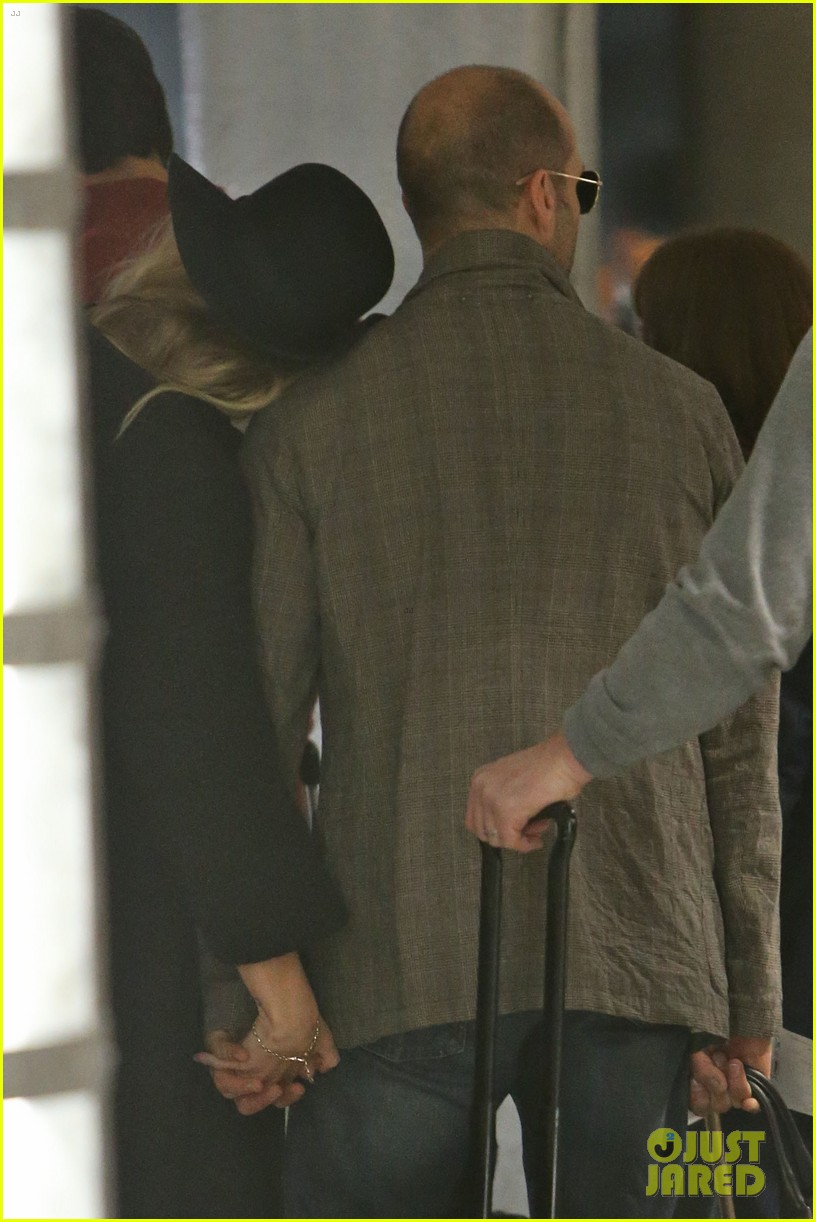 rosie huntington whiteley jason statham lax couple 062773560
