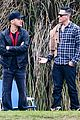 reese witherspoon & jim toth deacons soccer game with ryan phillippe 15