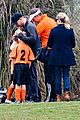 reese witherspoon & jim toth deacons soccer game with ryan phillippe 23