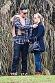 reese witherspoon & jim toth deacons soccer game with ryan phillippe 27
