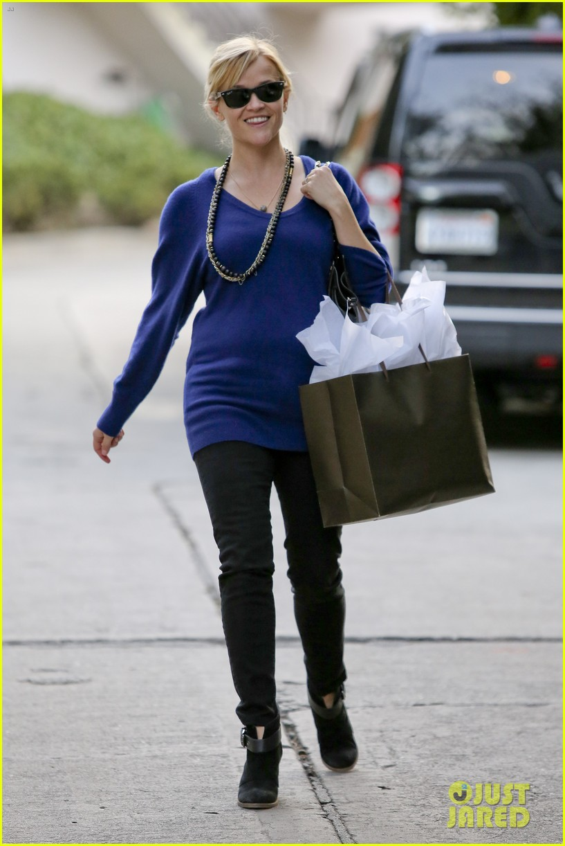 reese witherspoon jim tosh christmas shop 24