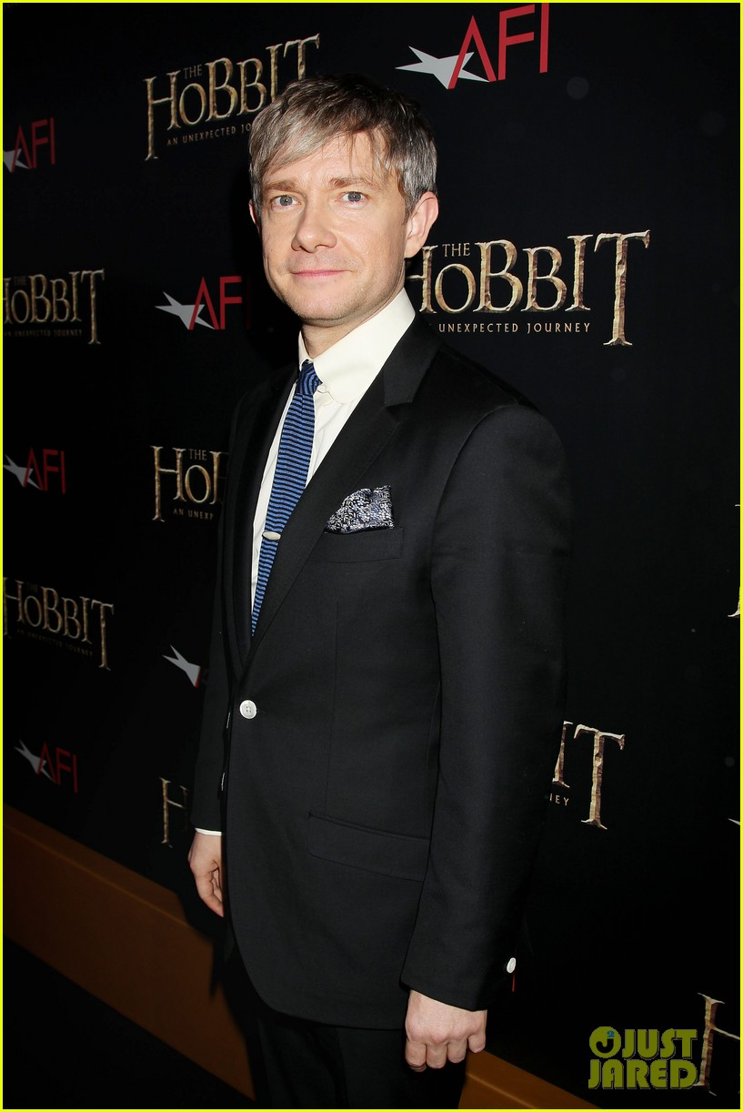 elijah wood liv tyler the hobbit new york premiere 10