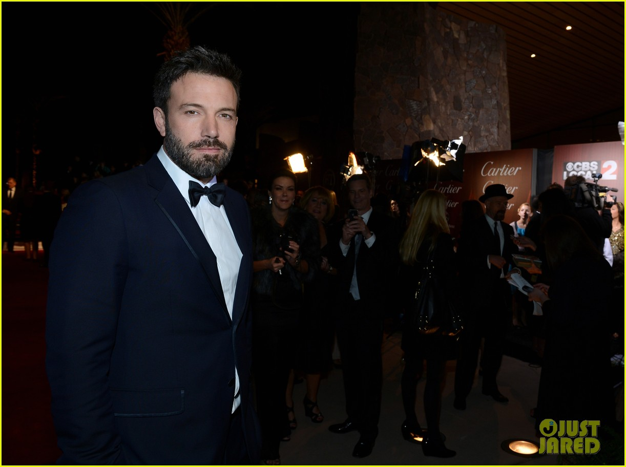 ben affleck bradley cooper palm springs film festival awards gala 07