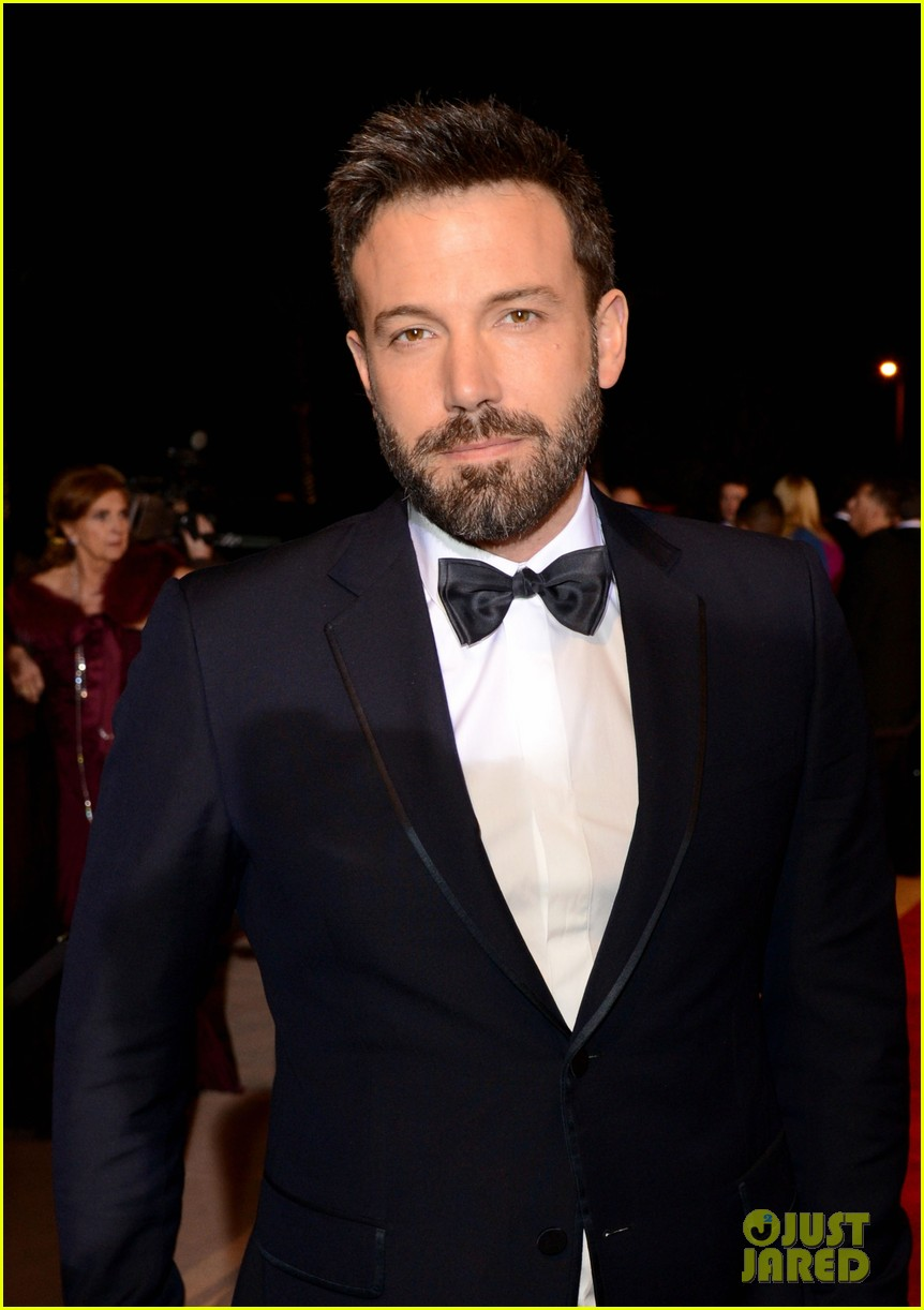 ben affleck bradley cooper palm springs film festival awards gala 082785465