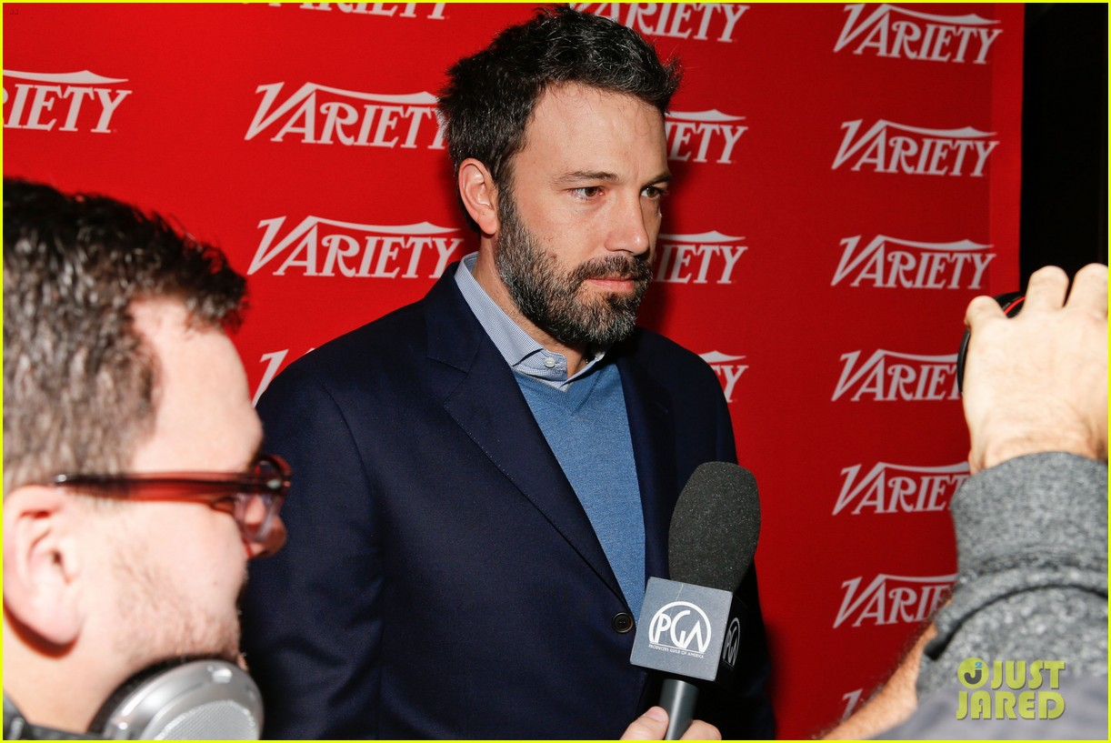 kathryn bigelow ben affleck pga breakfast 04