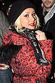 christina aguilera harry styles jay z new years eve concert 05