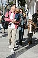jessica alba honor loves being the older sister 09