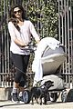 camila alves debuts baby livingston in new orleans 05