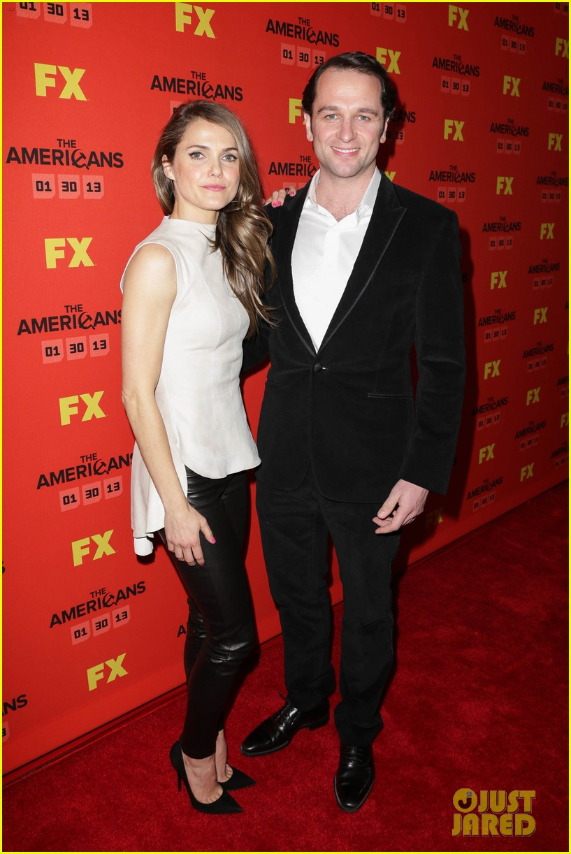 keri russell the americans premiere 02