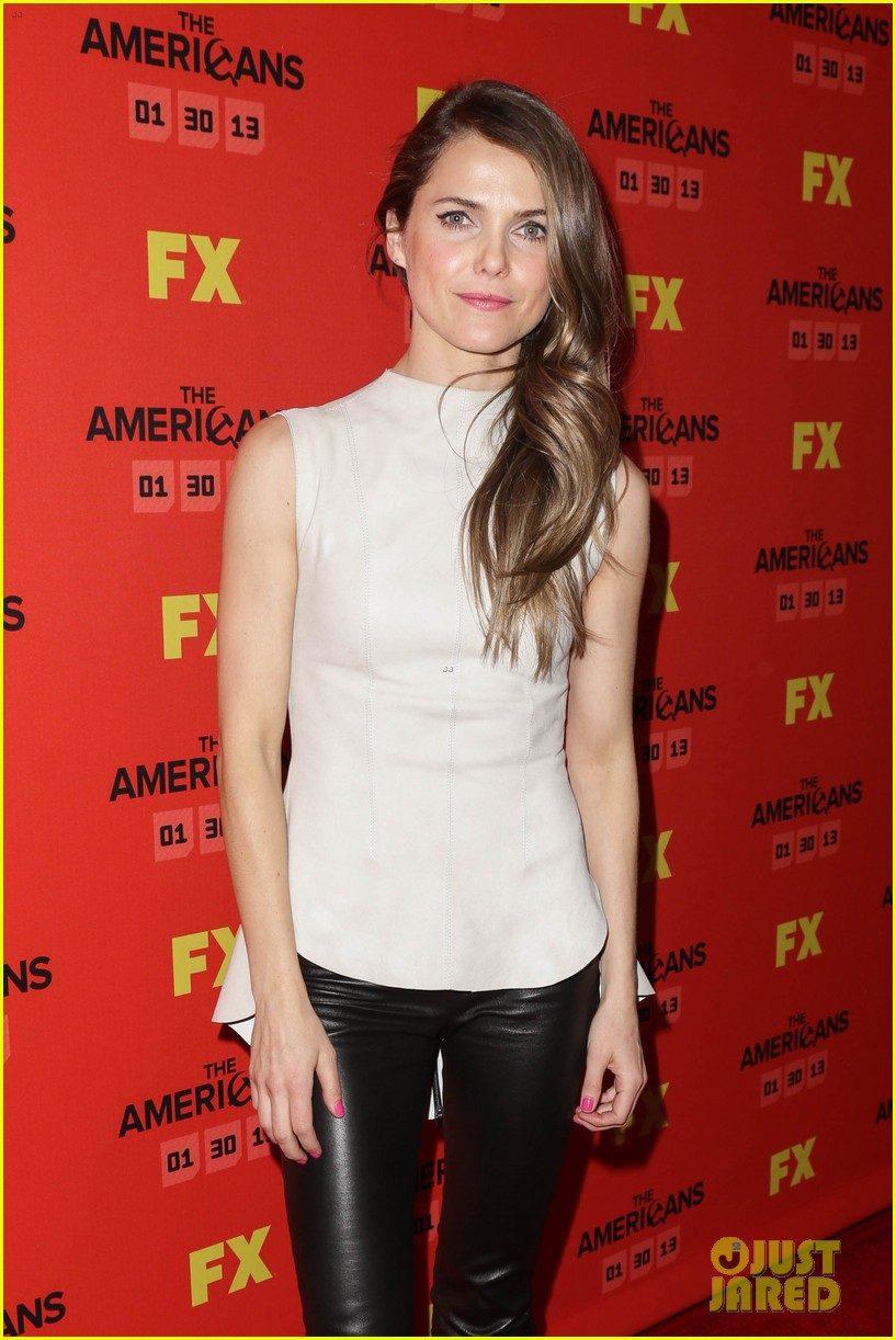 keri russell the americans premiere 05