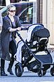 anna paquin stephen moyer shopping with the twins 07