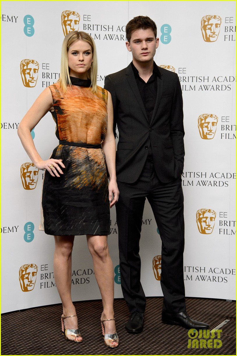 bafta awards 2013 announced 01