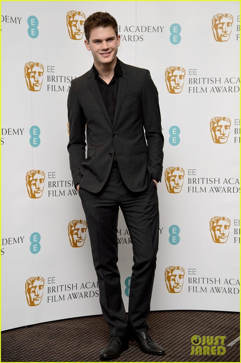 bafta awards 2013 announced 05