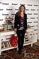 bar refaeli we love by desigual presentation 11