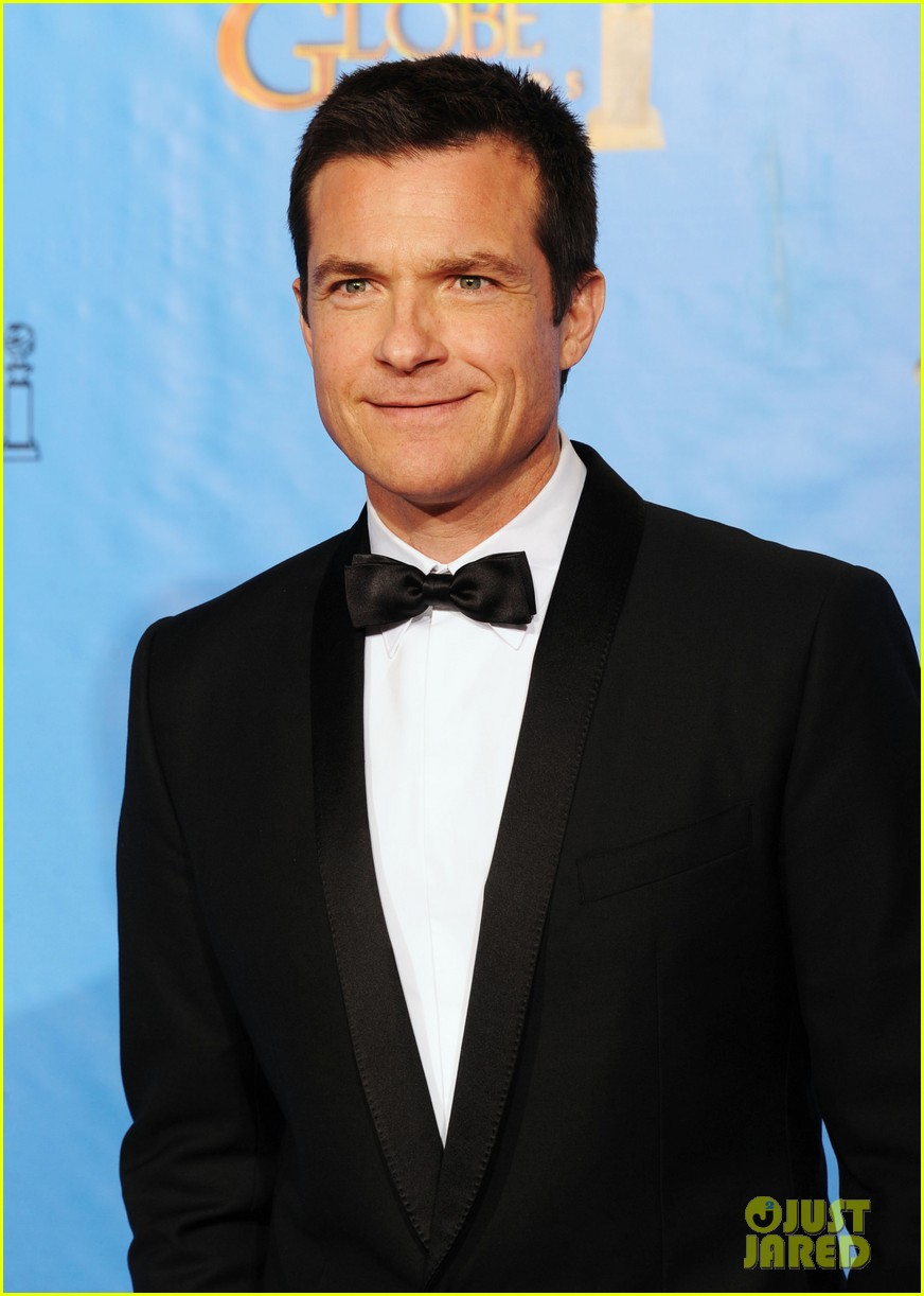 jason bateman paul rudd golden globes 2013 02