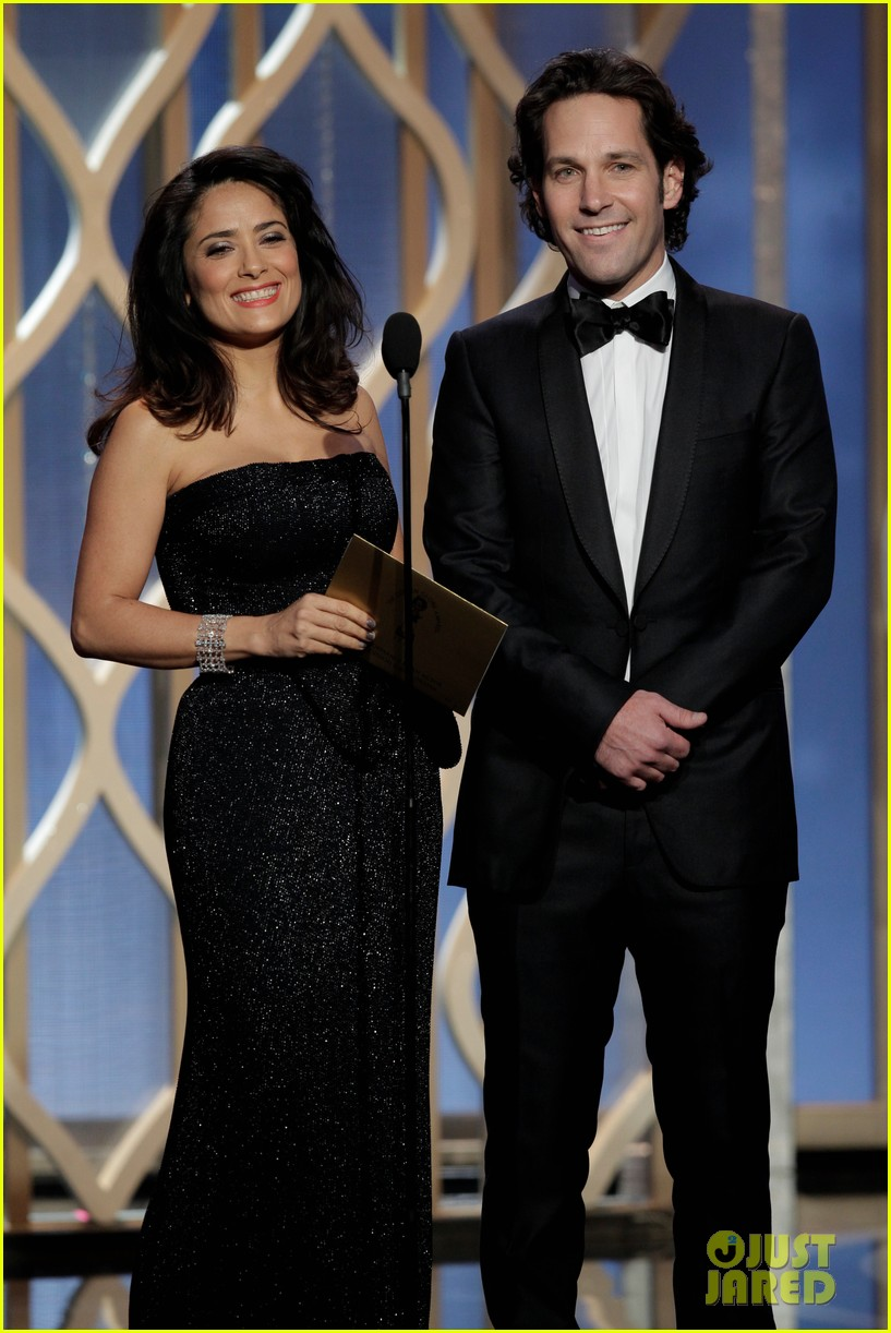 jason bateman paul rudd golden globes 2013 06
