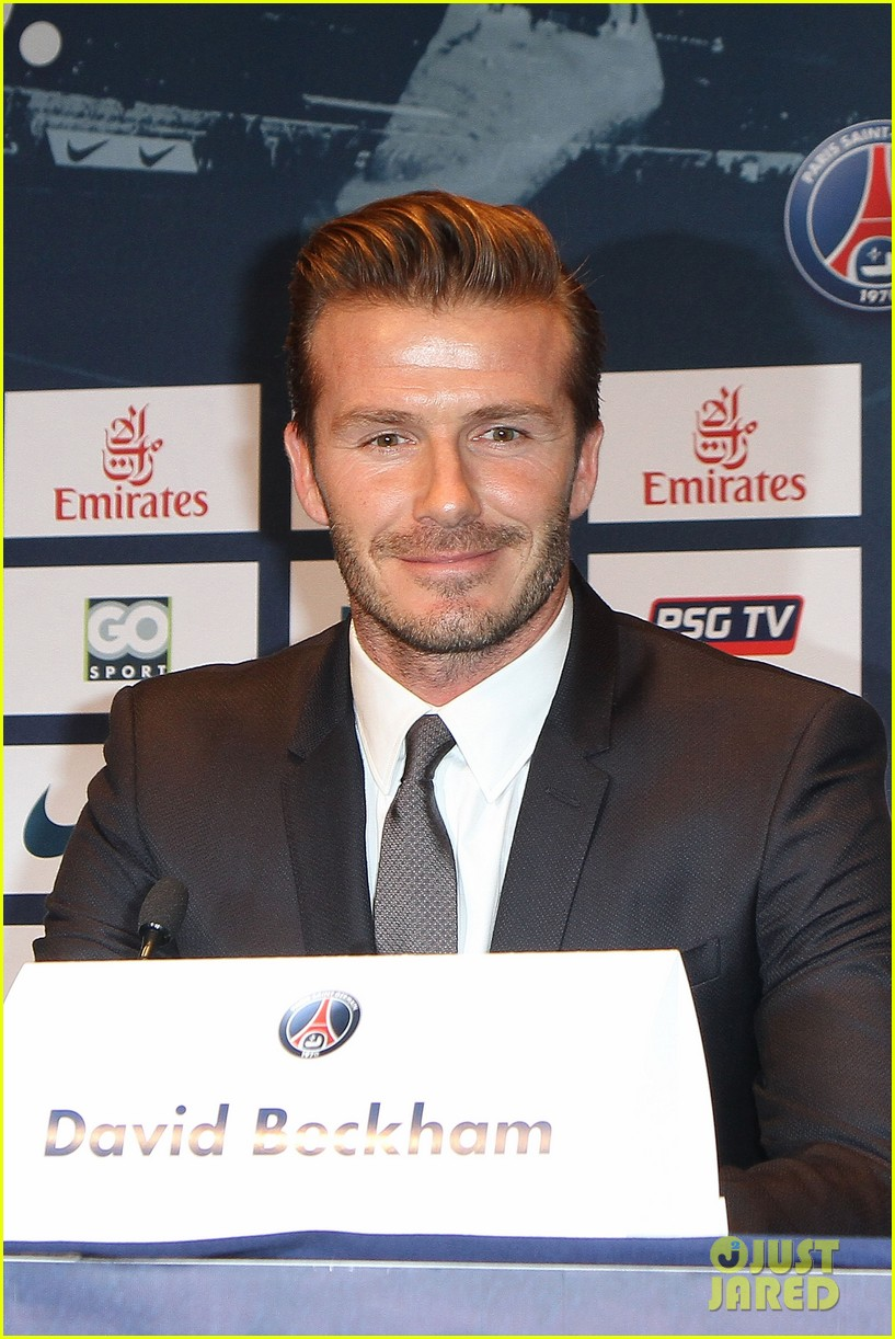 david beckham joins paris st germain soccer team 04