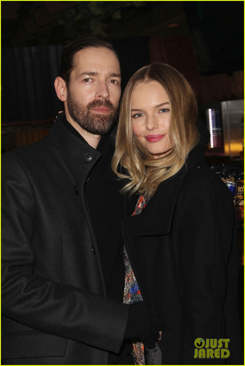 kate bosworth michael polish big sur sundance premiere 07