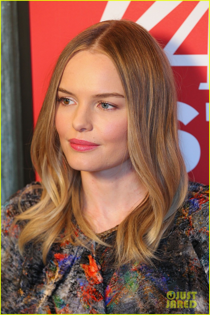kate bosworth michael polish big sur sundance premiere 11