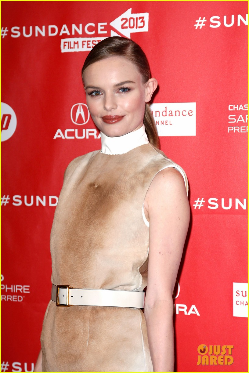 kate bosworth michael polish big sur sundance premiere 23