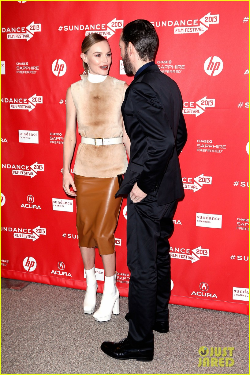 kate bosworth michael polish big sur sundance premiere 30