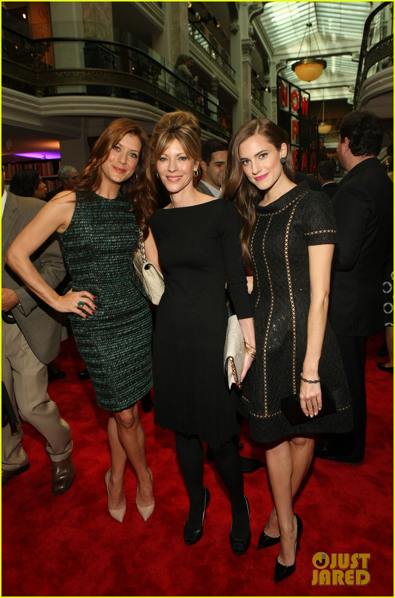 sophia bush kate walsh planned parenthood rocks the vote 11