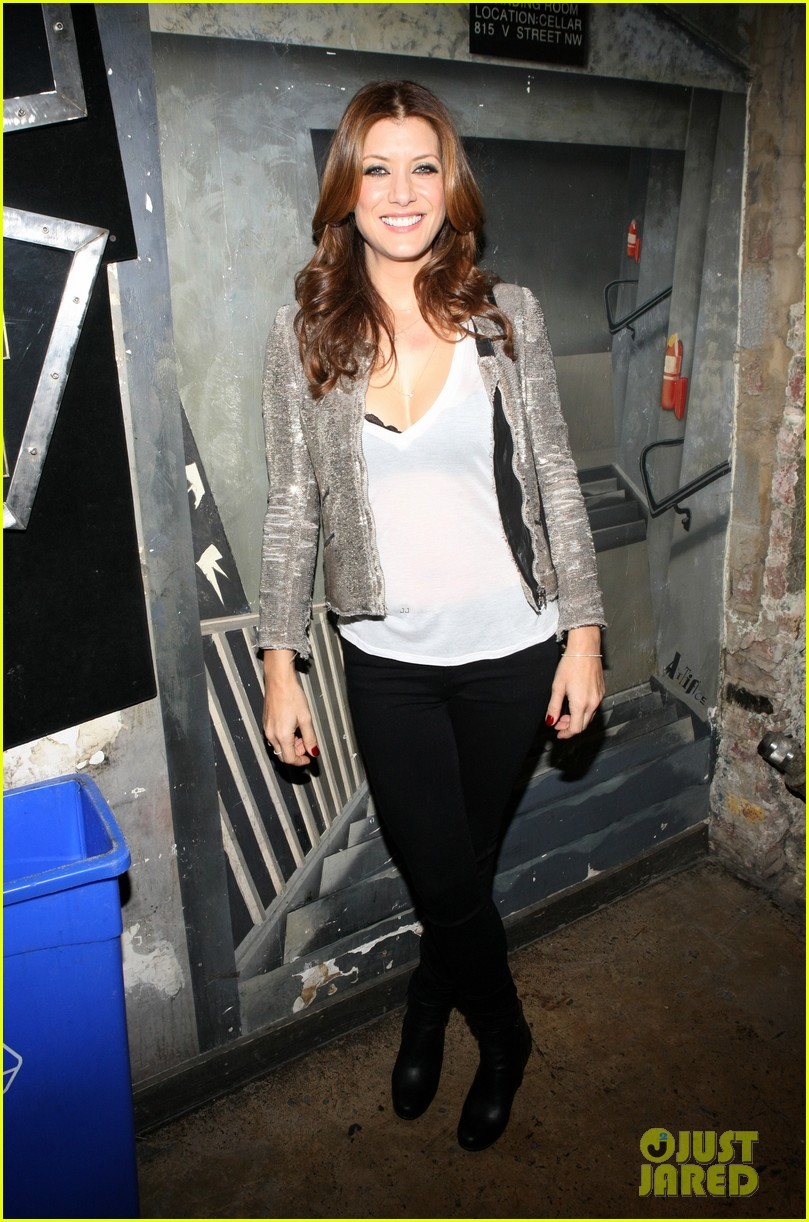 sophia bush kate walsh planned parenthood rocks the vote 12