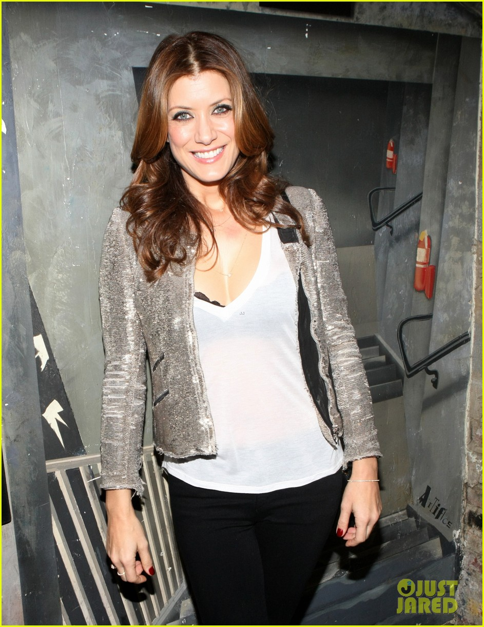 sophia bush kate walsh planned parenthood rocks the vote 16
