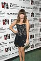 sophia bush kate walsh planned parenthood rocks the vote 15