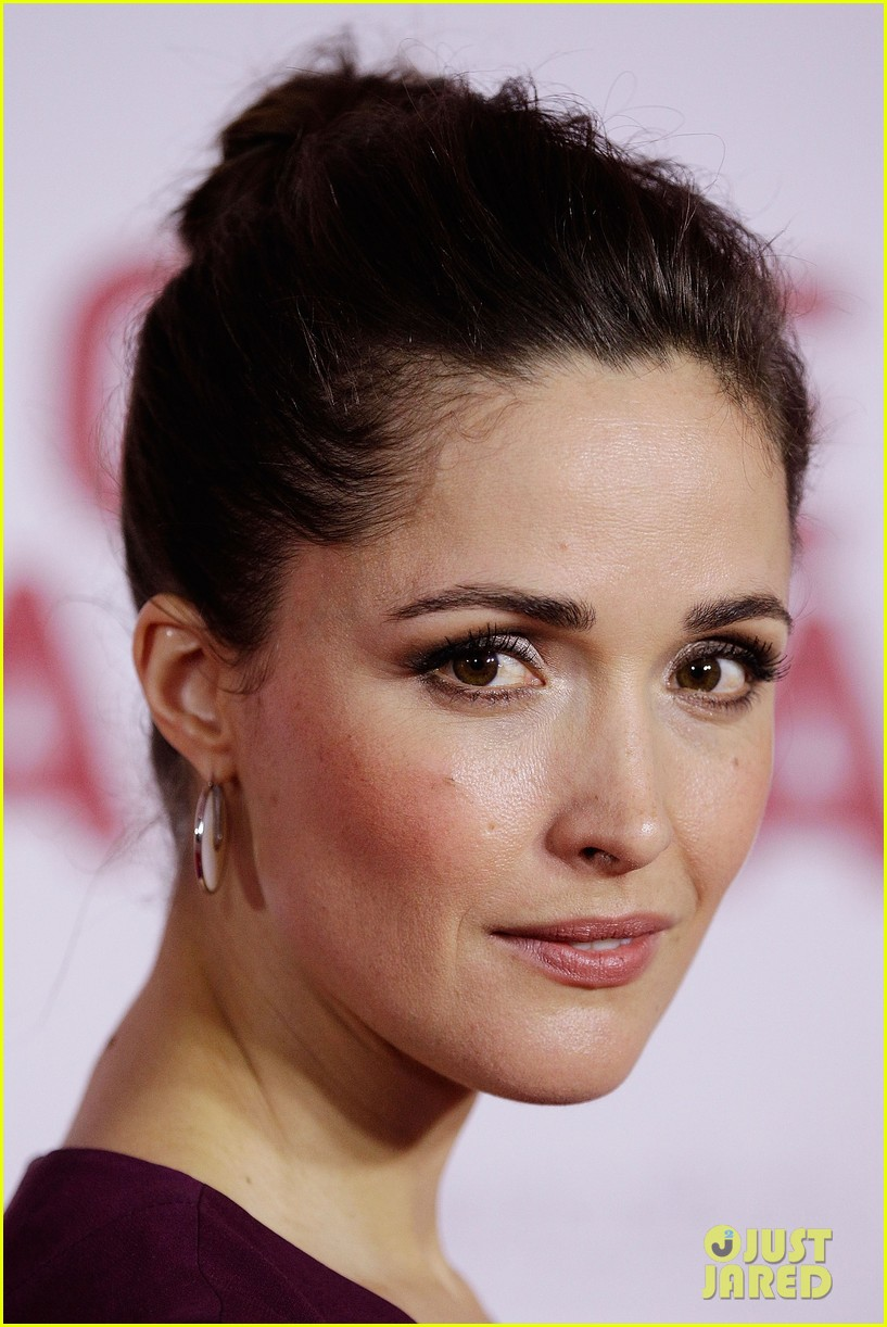 rose byrne i give it a year sydney premiere 02