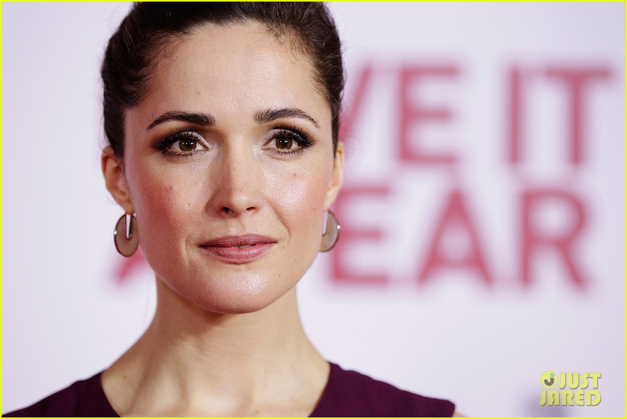 rose byrne i give it a year sydney premiere 14