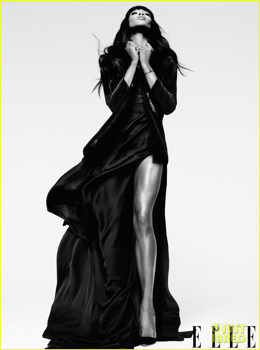 naomi campbell fierce fashion feature for elle 02