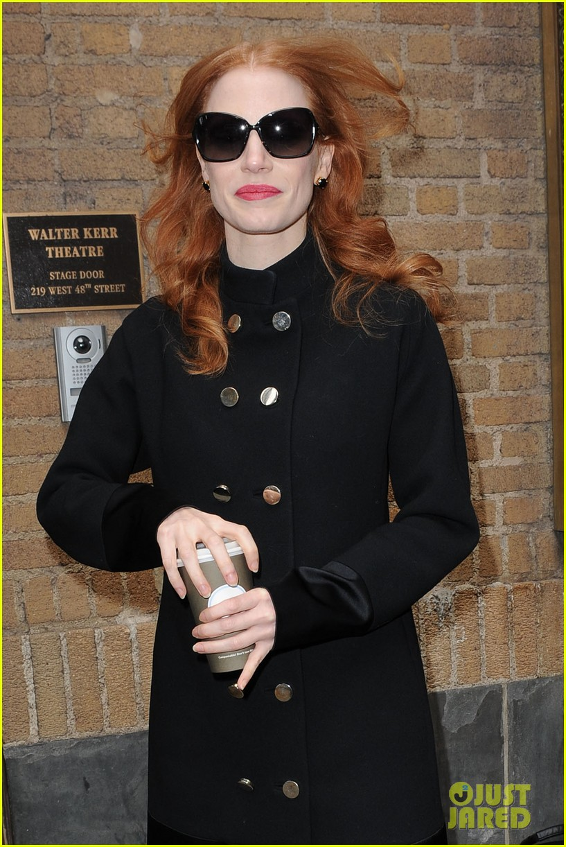 jessica chastain box office queen 02