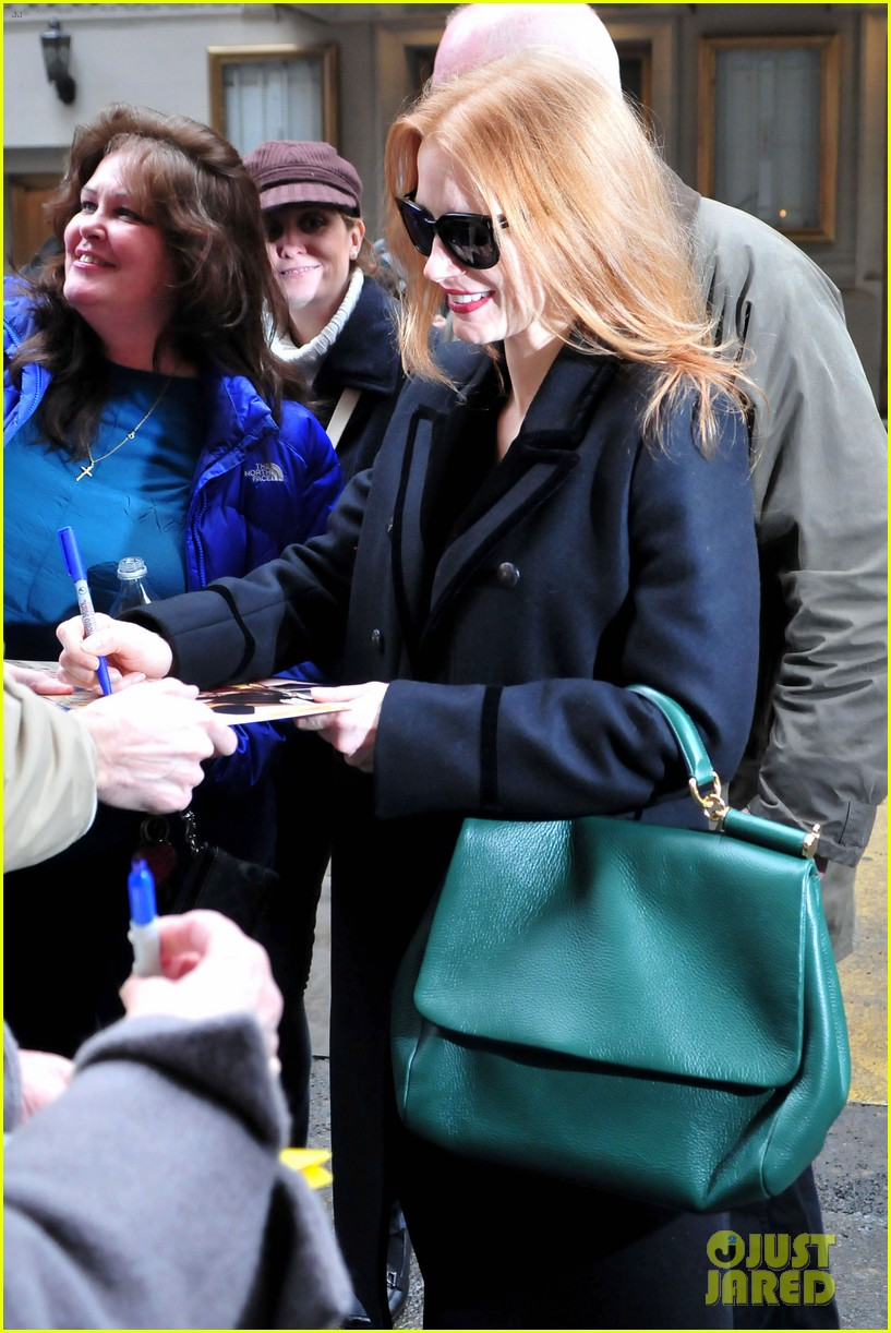 jessica chastain joins miss julie with colin farrell 112801562