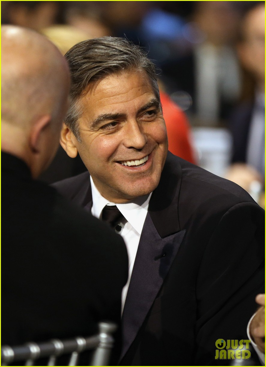 george clooney critics choice awards 2013 winner 042788791