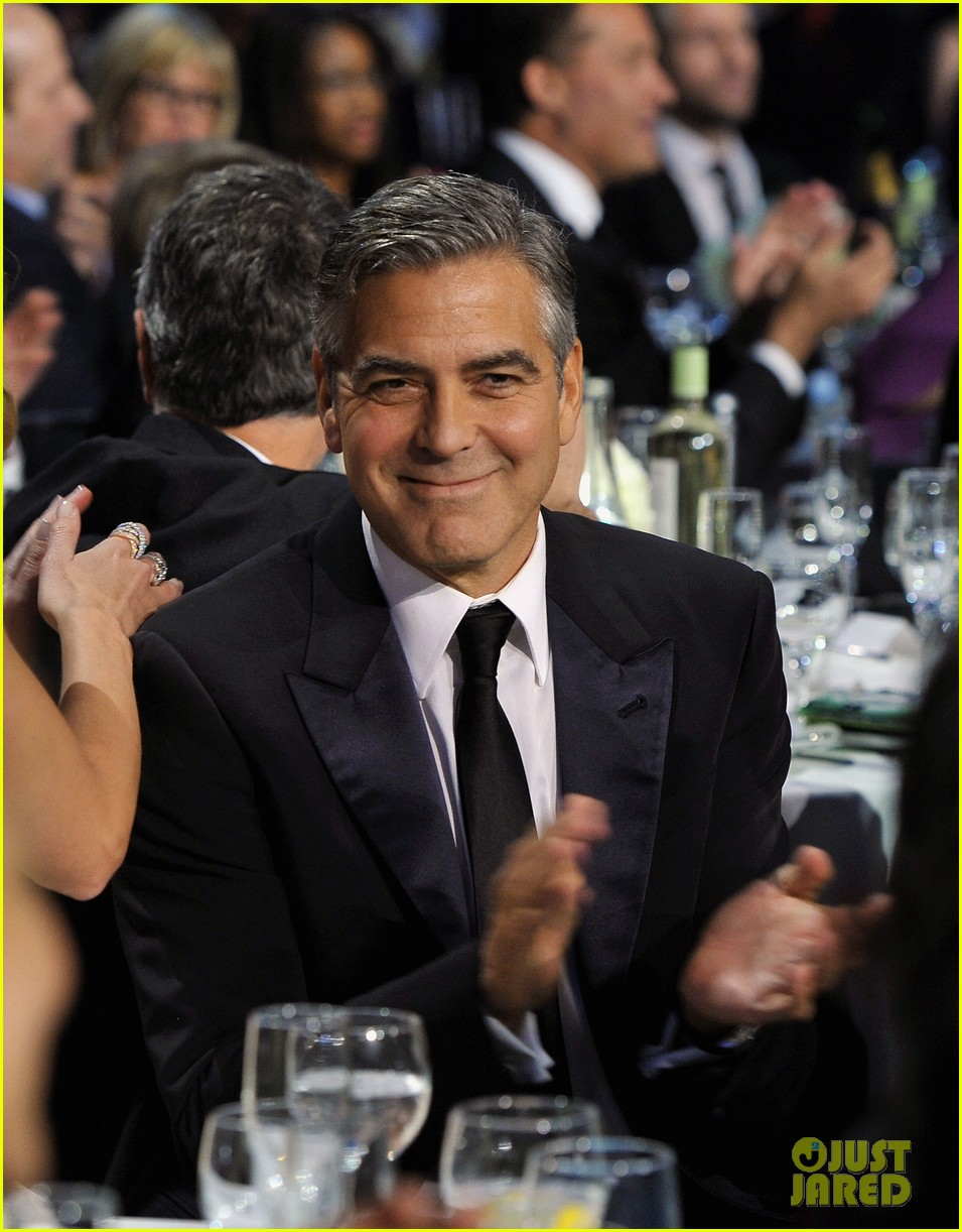 george clooney critics choice awards 2013 winner 09