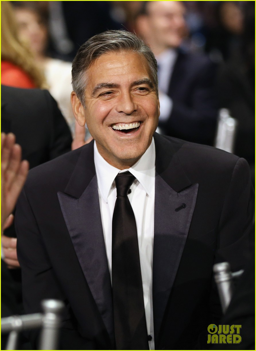 george clooney critics choice awards 2013 winner 12