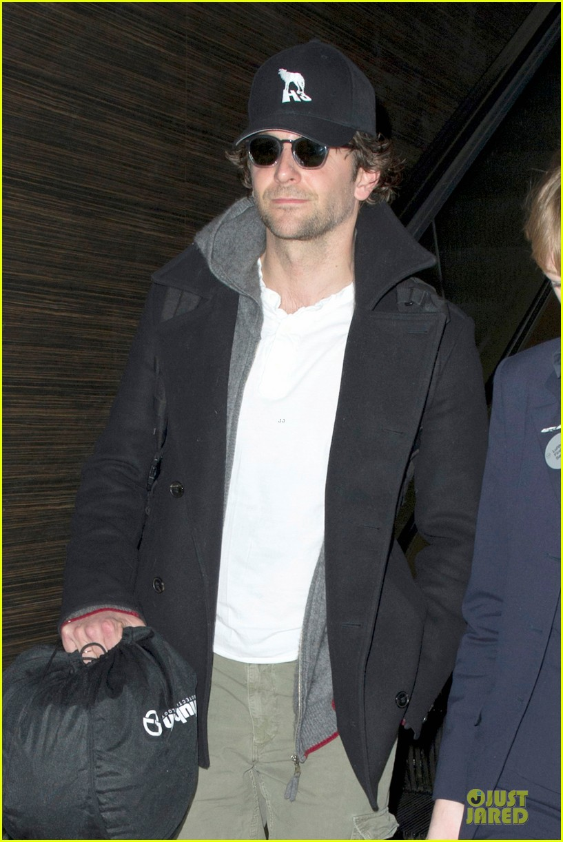 bradley cooper dark invasion star producer 092792379