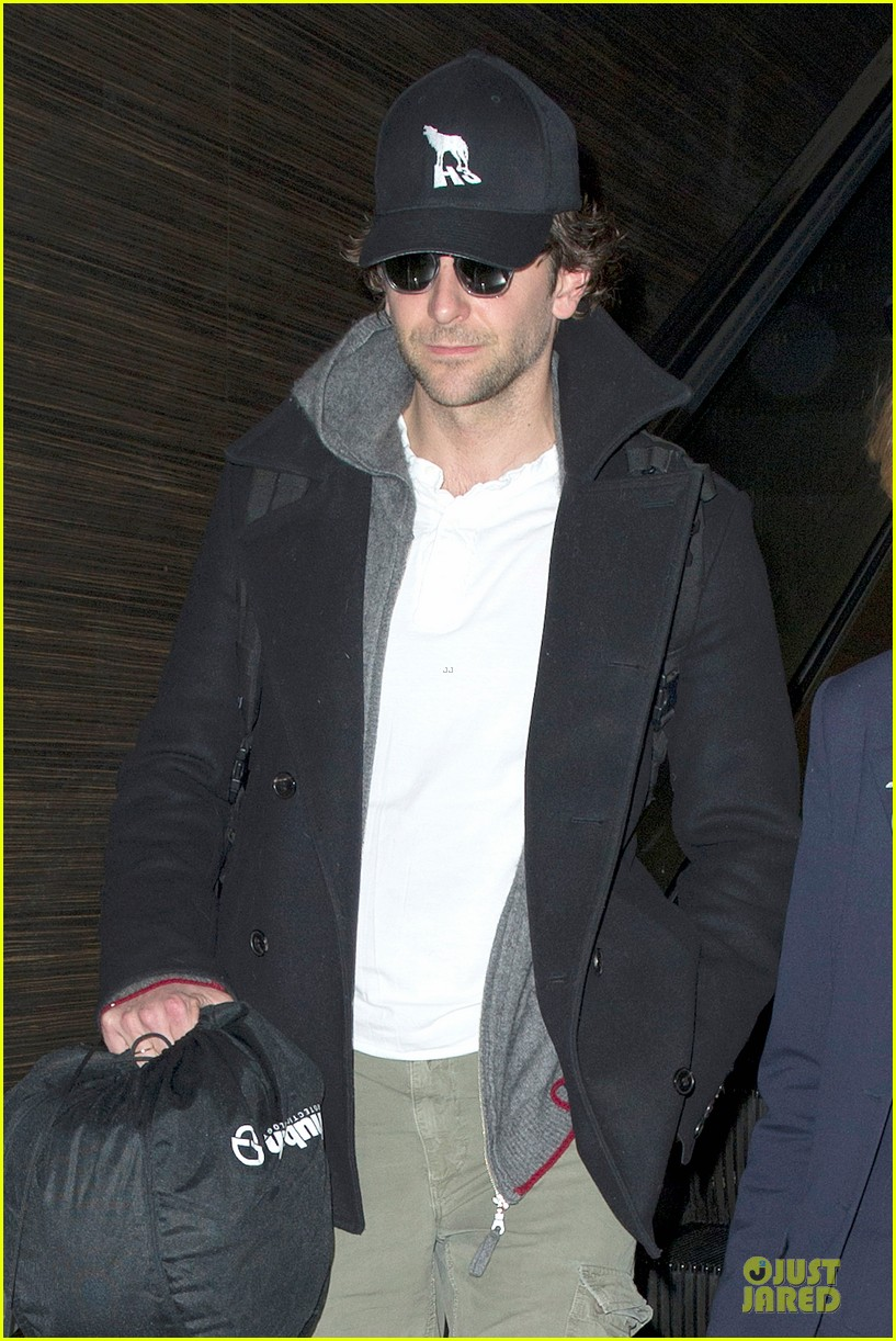 bradley cooper dark invasion star producer 13