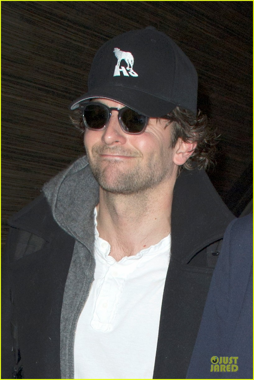 bradley cooper dark invasion star producer 14