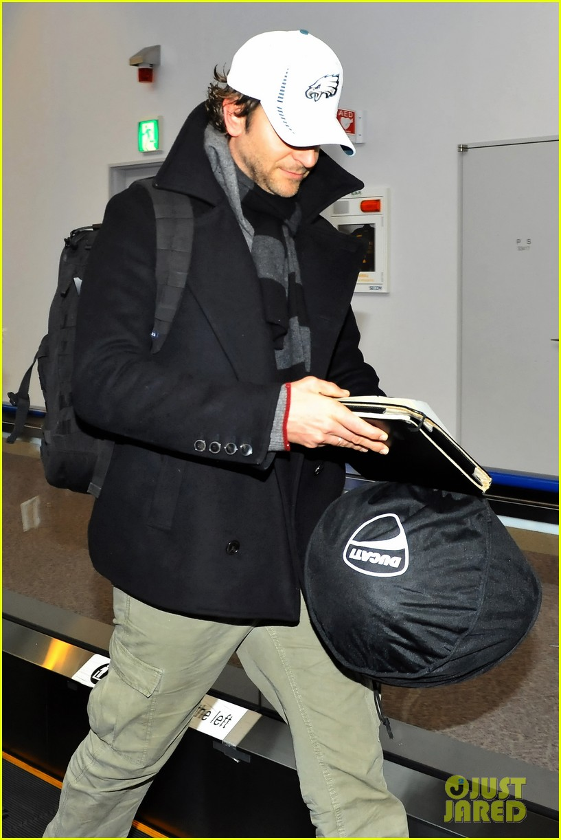 bradley cooper rome photo call japan jetsetter 162797548