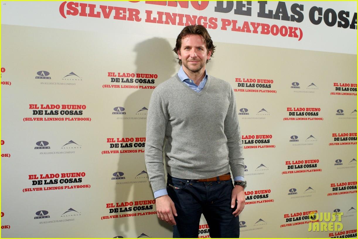 jennifer lawrence bradley cooper silver linings playbook promol 06