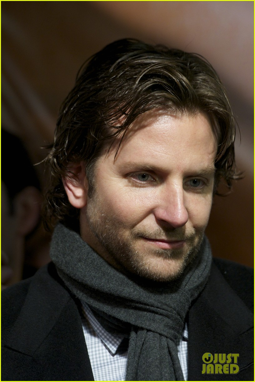 bradley cooper permed his hair for new david o russell film 04