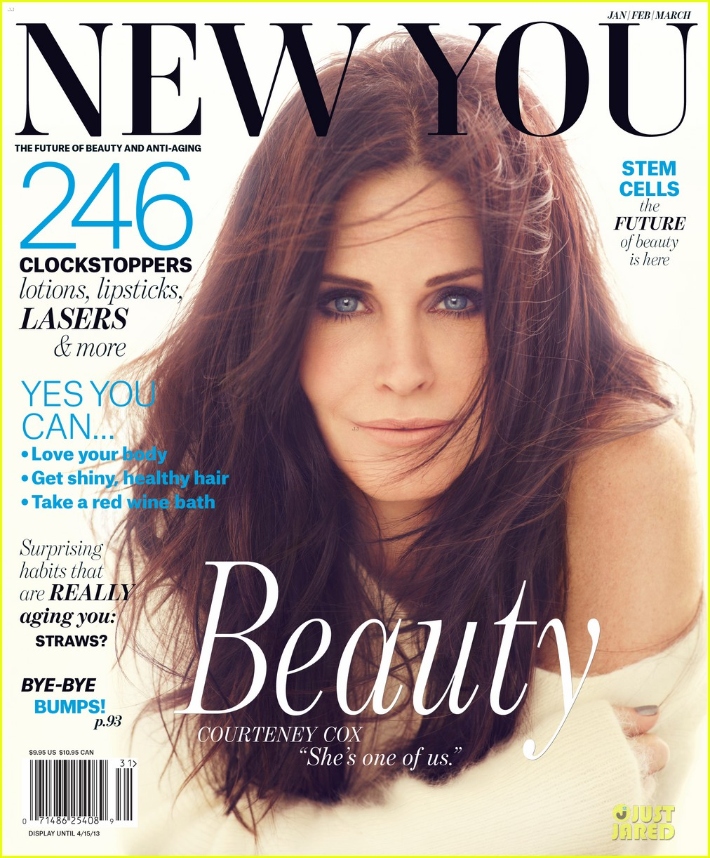 courteney cox covers new you magazine 03